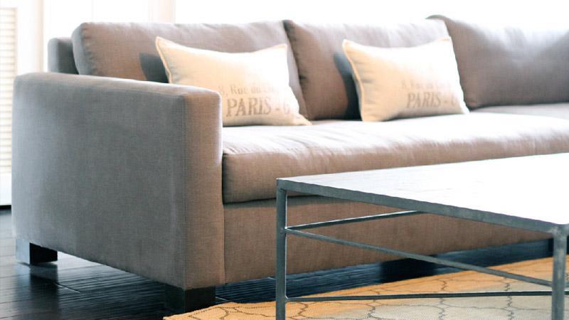 moderne oblike sedežnih